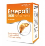 Essepatil Extra