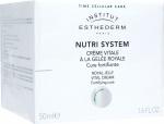 Esthederm Nutri System
