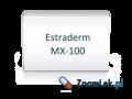 Estraderm MX-100