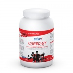 Etixx Carbo-Gy