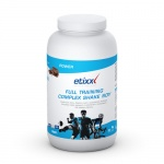 Etixx Full Training Complex Shake Soy