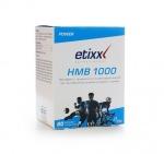 Etixx HMB 1000
