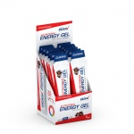 Etixx Nutritional Energy Gel