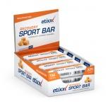 Etixx Recovery Sport Bar