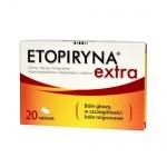 Etopiryna Extra