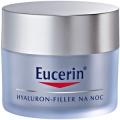 Eucerin Hyaluron Filler