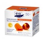 Eva Natura 50+