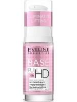 Eveline Base Full HD
