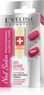 Eveline Gel Shine