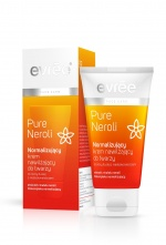 Evree Pure Neroli
