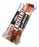 Excelent 24% Protein Bar