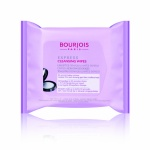 Express Cleansing Wipes