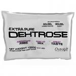 Extra Pure Dextrose