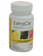 ExtraCe Immuno