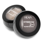 Eyebrow 2in1