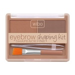 Eyebrow Shaping Kit