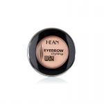 Eyebrow styling WAX