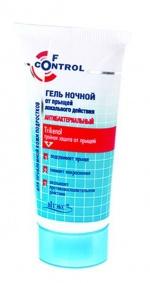 F-Control