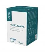 F-Glucosamine
