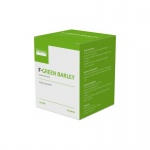 F-GREEN BARLEY