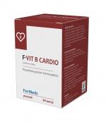 F-Vit B Cardio