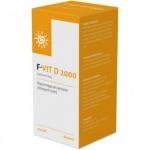 F-Vit D 2000