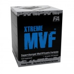 Xtreme MVF