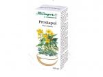 Prostapol