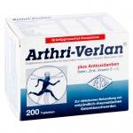 Arthri Verlan
