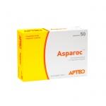 Asparoc