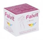 Falvit