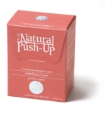 Natural Push Up