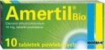 Amertil Bio
