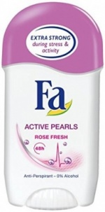 Fa Active Pearls