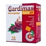 Gardimax termogripp