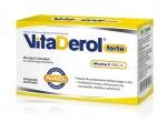 VitaDerol Forte
