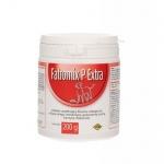Fatromix P Extra