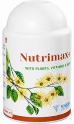 Nutrimax+