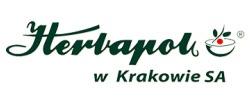 HERBAPOL KRAKOW