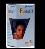 Femafit