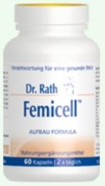 Femicell