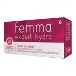 Femma Expert Hydro