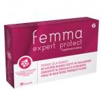 Femma Expert Protect