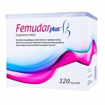FEMUDAR PLUS