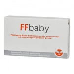 FFbaby