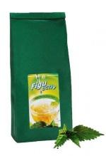 Figuactiv Herbata Ziołowa