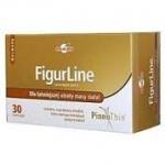 FigurLine