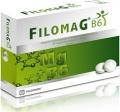 Filomag B 6
