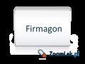 Firmagon