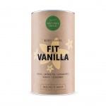 Fit Vanilla